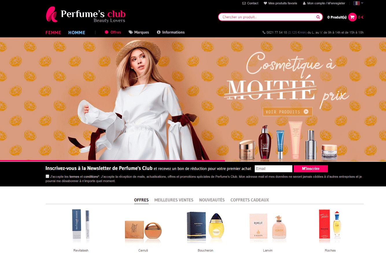 perfumes-club-2