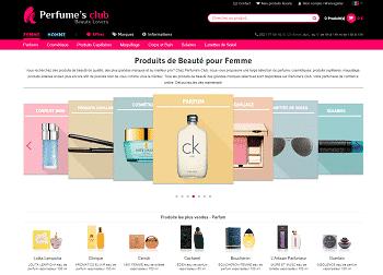 perfumes-club-femme