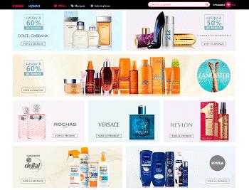perfumes-club-recommandations