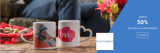 photobox-article-saint-valentin