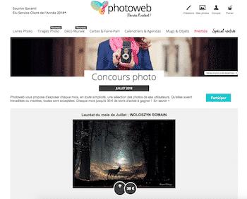 photoweb-3