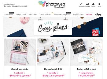 photoweb-bons-plans