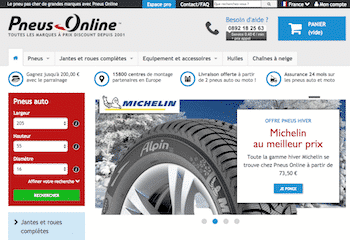 pneus-online-michelin-reduction