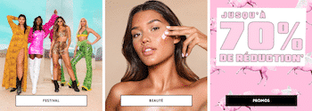 prettylittlething-code-promo