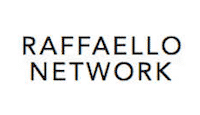 logo Raffaello Network