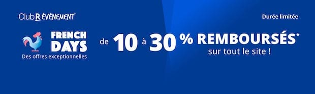 rakuten-french-days