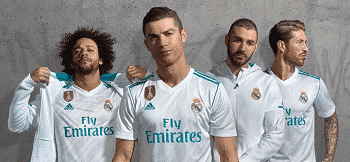 real-madrid-adidas