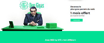 red-by-sfr-parrainage