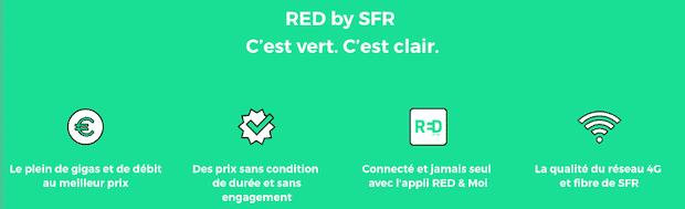 red-sfr-article-e1556295686741