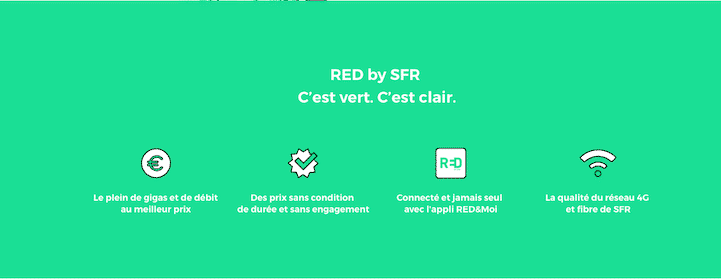 red-sfr-avantages