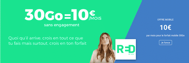 red-sfr-offre-mobile-article