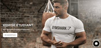 remise-etudiant-gymshark
