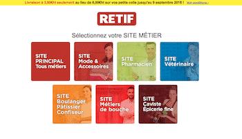 retif-2