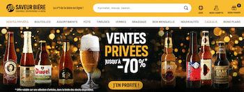 saveur-biere-ventes-privees