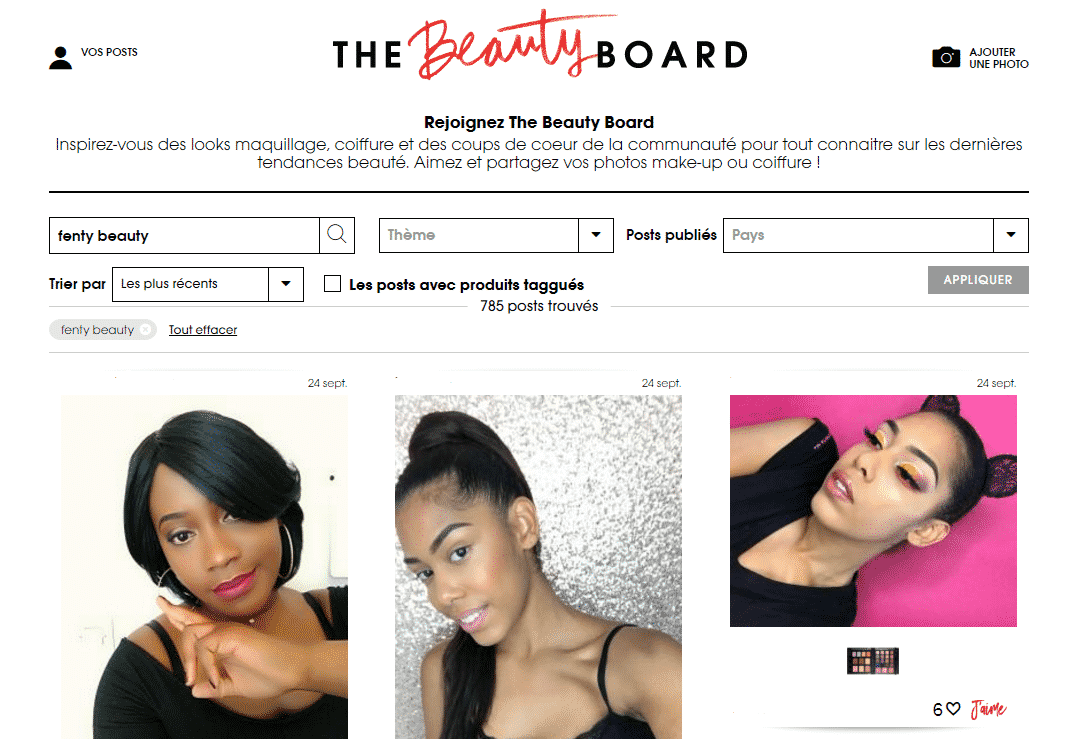 sephora-beauty-board-1