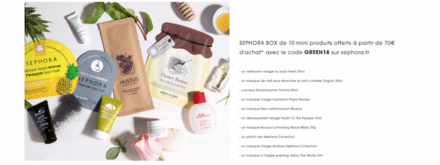 sephora-box-green