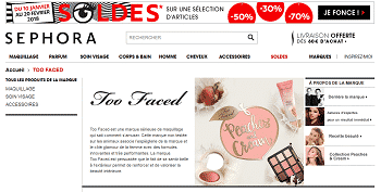 sephora-too-faced