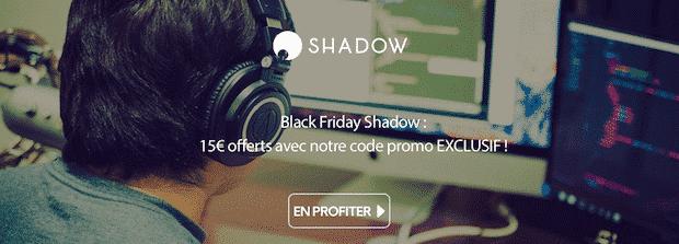 shadow-black-friday