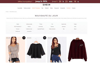 shein-promotions