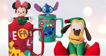 shopdisney-mug-et-peluche