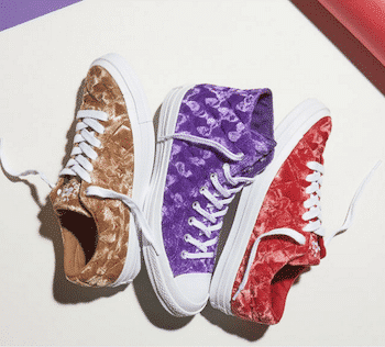 size-converse