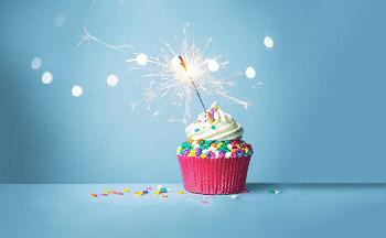 smartbox-anniversaire