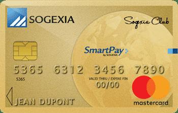 sogexia-smartpay-carte