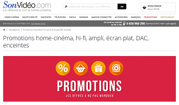 son-video-promotions