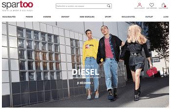 spartoo-diesel
