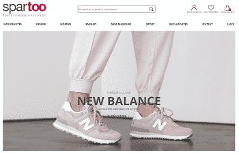 spartoo-new-balance
