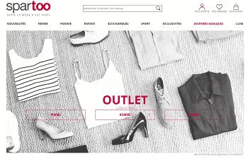 spartoo-outlet