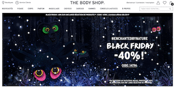 the-body-shop-black-friday-40-