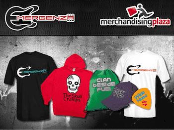tshirts-merchandisingplaza