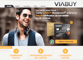 viabuy-codepromo-reduction