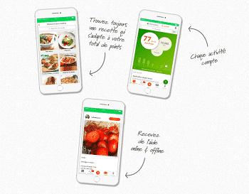 weight-watchers-app-1