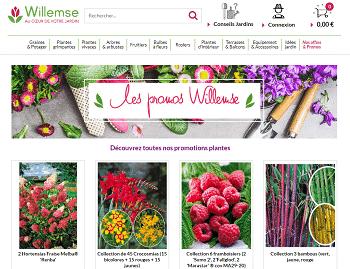 willemse-promo