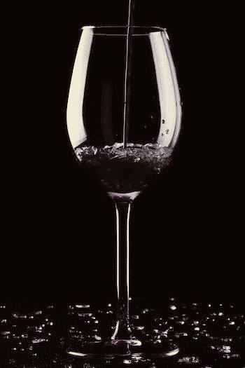 wineandco-2