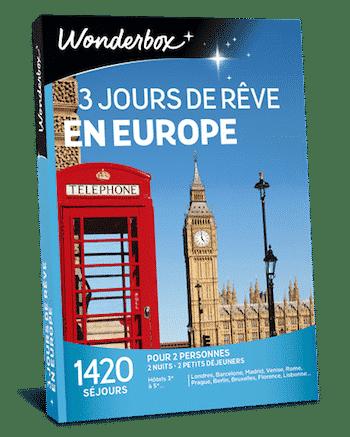 wonderbox-voyage-europe