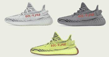 yeezy-boost-adidas