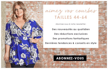 yours-grandes-tailles-promotions