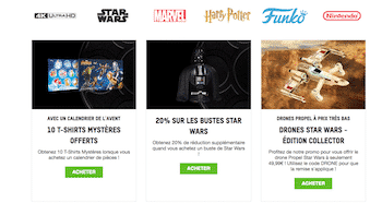 zavvi-reductions-star-wars