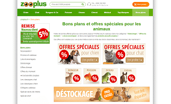 zooplus-promotions